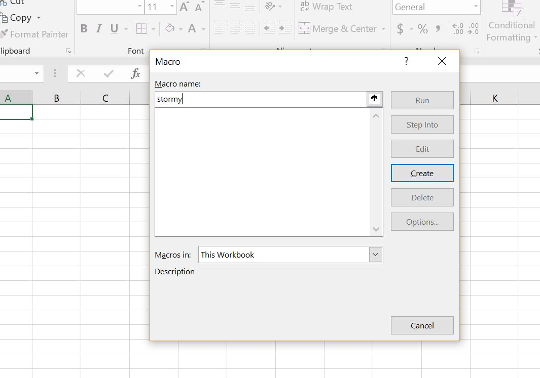 Interpolate-Lookup Function – Edward Bodmer – Project and